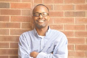 Digital Marketing Success Consultant-Andre L. Vaughn Blog