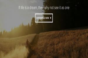 GoPro Karma Drone Website 3