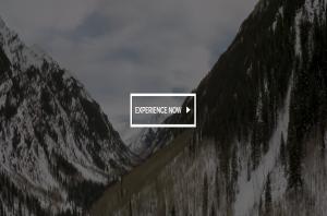 GoPro Karma Drone Website 4