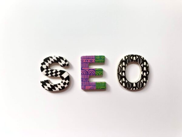 SEO for Online Marketing Campaigns